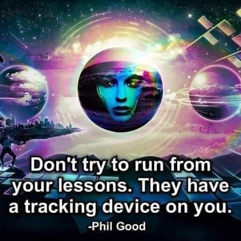 Are you ready for Fifth Dimensional Living?   Follow 👉 @thegarden1111   #healing #love #ageofaquarius #starseed  #indigochild #metaphysics  #ascension  #newage #thirdeye #loveandlight https://t.co/GEZ9d4P8iG