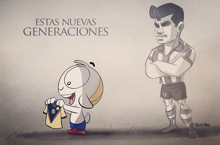 Una imagen vale más que mil palabras. ¿Qué opinan #Chivahermanos? #Chivas #Chivas2020 #ClasicoNacional @quierotv_gdl  📷 @qucho https://t.co/SvLMNTvfx9