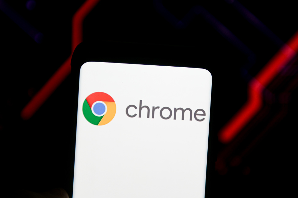 Google will no longer let developers charge for Chrome extensions