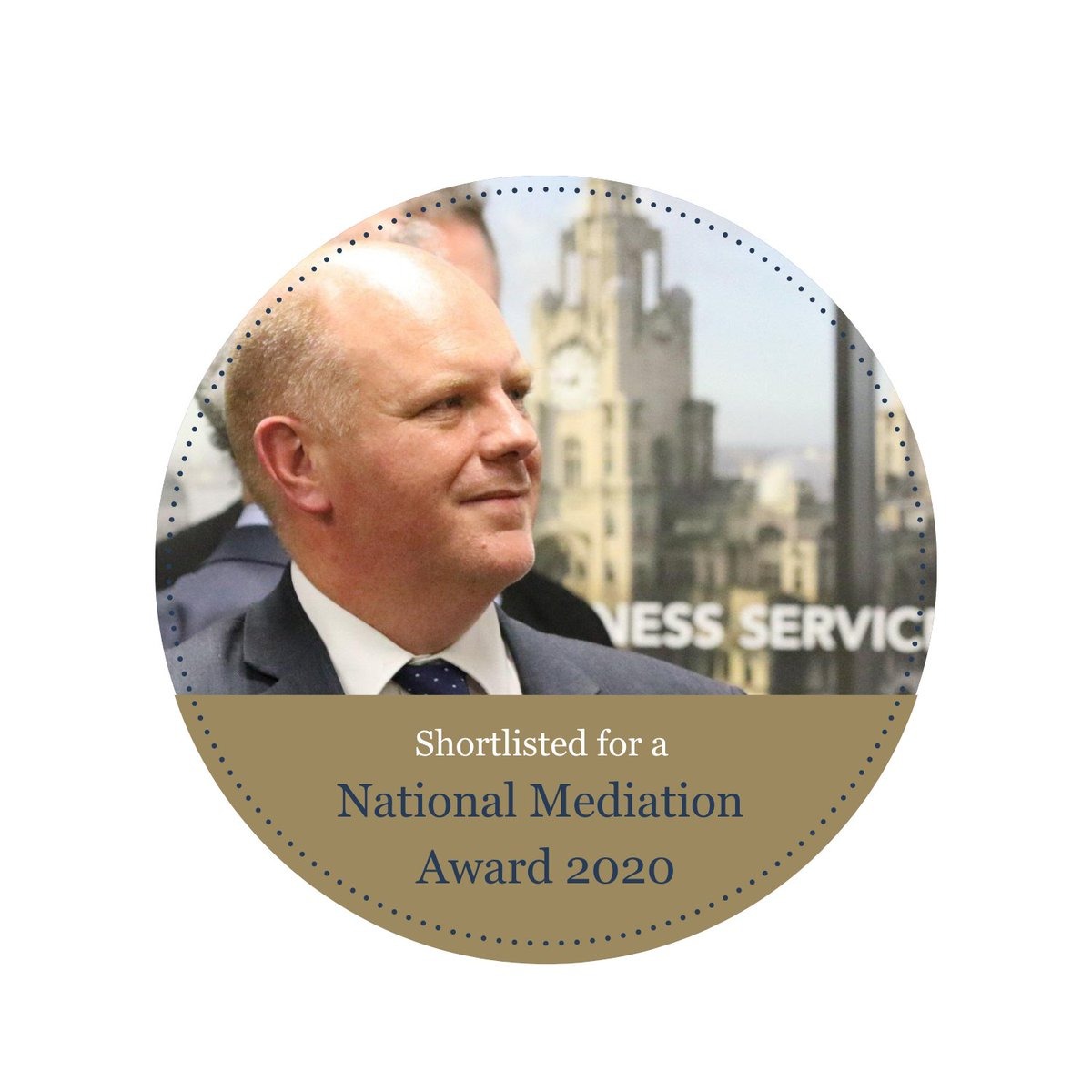 We were delighted to get a chance to sit down with one of our members @GregoryHuntADR for a chat about his experience in #onlinemediation.   https://t.co/VKABZGdGWS     #ODR #ADR   @huntadrltd @michael_bready @AARONJAMESMOOR1 @JohnKeersBL https://t.co/HDUaWPR1rg