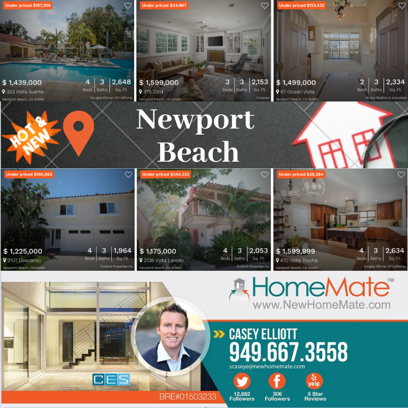 👀 what is #UnderPricedBy in 💎Newport Beach💎 👀. Visit our website now.  🏖️⏬☁️☀️🌧️⏬🏖️ https://t.co/AiXrbkupbu  🧡 #OrangeCounty 🧡 #Newport_Beach⛵ 💵 #TMP TotalMonthlyPayment 💵 @ocvaloan @signaturehs @QHLoans @NewAmericanTeam https://t.co/u0LU2PEFVR