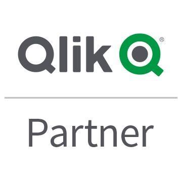 It's a fact: Customers who invest in #QlikEducation Services land deals sooner than those who don't! @qlik has extended the 35% off Qlik Education Promotion for #Partners. Don't miss out! https://t.co/NZPPbhiSG8 https://t.co/b6dJVCniUT