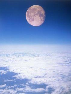 🌙🌚💫  #moon #moonlight #moonphotography #photography #moonlovers https://t.co/KHNyEz9A91