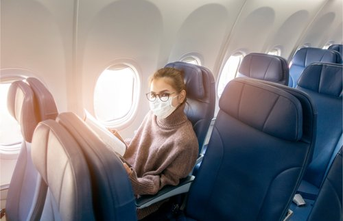 Recent headlines about infected passengers on flights don't actually prove that flying is dangerous.   But they do point to a far deeper problem. https://t.co/tjyEzp5eJ4 https://t.co/qzZkQGPkxz