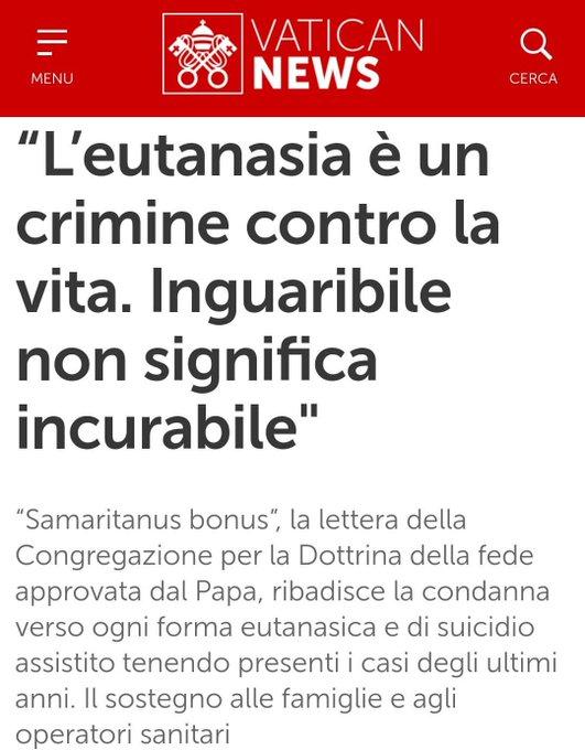 #eutanasia