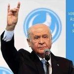 Image for the Tweet beginning: Cesareti #TURAN kokan #ADAM..  Adı