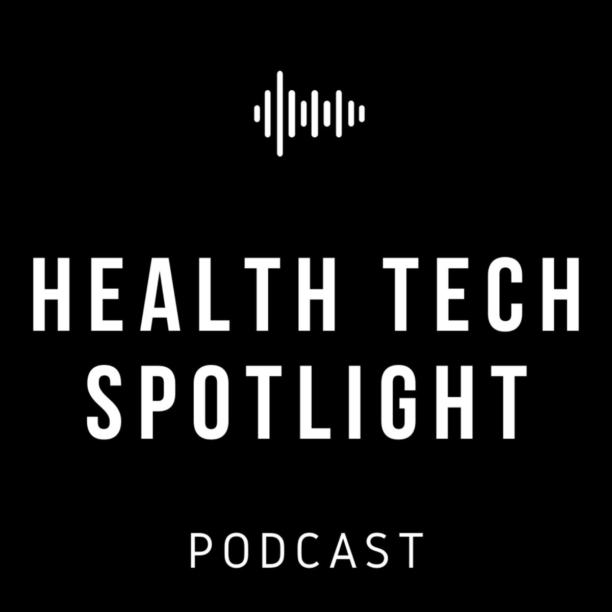 Check out the newest episode of the Health Tech Spotlight podcast for an exclusive interview with Owen McCarthy, President and Co-Founder of MedRhythms! #MusicItsScience #healthtech #digitaltherapeutics   https://t.co/6fgvefUQ4C https://t.co/AEM21JOzkN