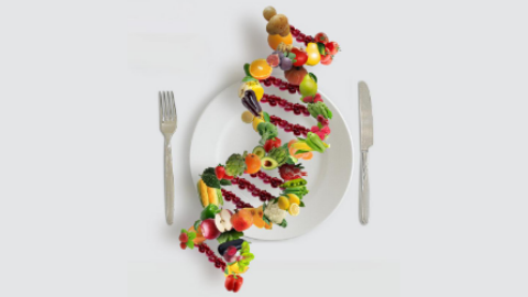 Explore the #CurrDevNutr special collection: Multi-omics Characterization of Nutritional Metabolism, a winner of the 2019 Research Interest Section Special Collections Competition. #OpenAccess @jnutritionor https://t.co/5rzwCgUgrz https://t.co/lsaPQB6lAe