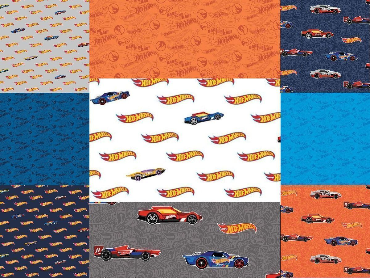 #Hotwheels  #Cotton #Fabric,  Hot Wheels #Logo,  Cut to Order,  #Quiltingcotton #Masks, #Quilting, #Sewing Free Domestic shipping on orders over $35   https://t.co/SMcFpnogh3 https://t.co/LvJQGD7zxY