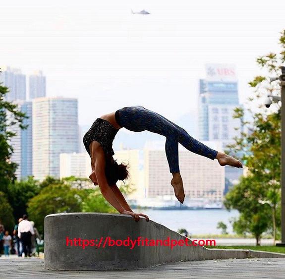#fitness #yogaeverydamnday #meditation #yogi #love #namaste #health #wellness #workout #yogalife #yogalove #healthy #yogainspiration #motivation #mindfulness #fitfam #fitspo #pilates #fit #inspiration #yogaeverywhere #yogateacher #yogagirl #yogaeveryday #meditate #instagood https://t.co/XpGqQTbijX