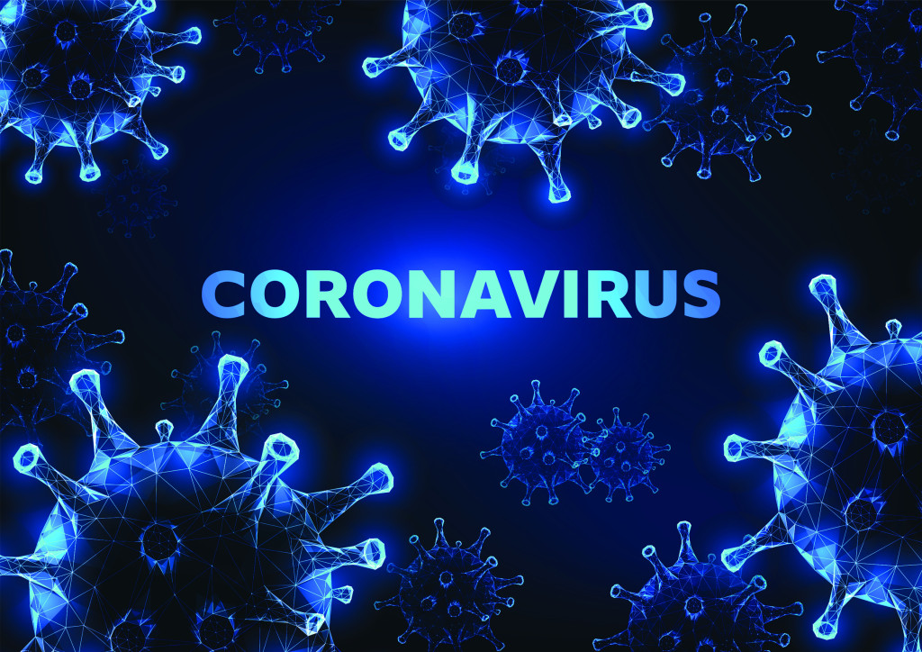 ALERT: San Mateo, Alameda counties move up in state's COVID-19 reopening plan - Global Pandemic News | #Coronavirus #COVID19 #Protests - https://t.co/cw7uU6PkWy https://t.co/1aFGPdoGgx