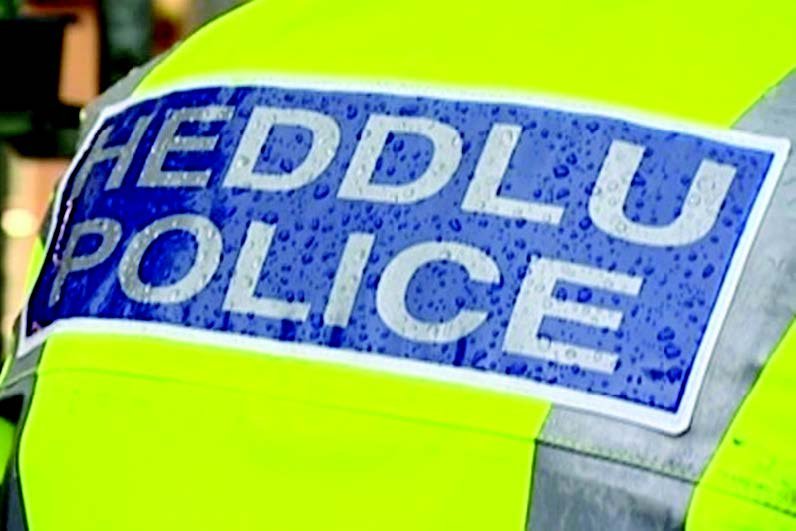 A man has been charged in connection with an incident in Ely on Saturday afternoon.  Officers were called to Stanway Road at around 4pm to reports of a road traffic collision.  #cardiff #ely #roadtrafficcollision #stanwayroad #wales https://t.co/3Hk0BUoenQ https://t.co/MQ58wbRIS0