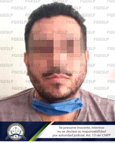 #FGE #FEMINICIDIO #PDI #SLP #TAMAZUNCHALE  @FiscaliaSLP CAPTURA A SEÑALADO DE TENTATIVA DE FEMINICIDIO EN TAMAZUNCHALE Presuntamente lesionó con un arma de fuego a la víctima.  TAMAZUNCHALE. – La Fiscalía General del Estado de San Luis Potosí...#LEE en https://t.co/WCjMUT2JeY https://t.co/dgLwSgpBUT