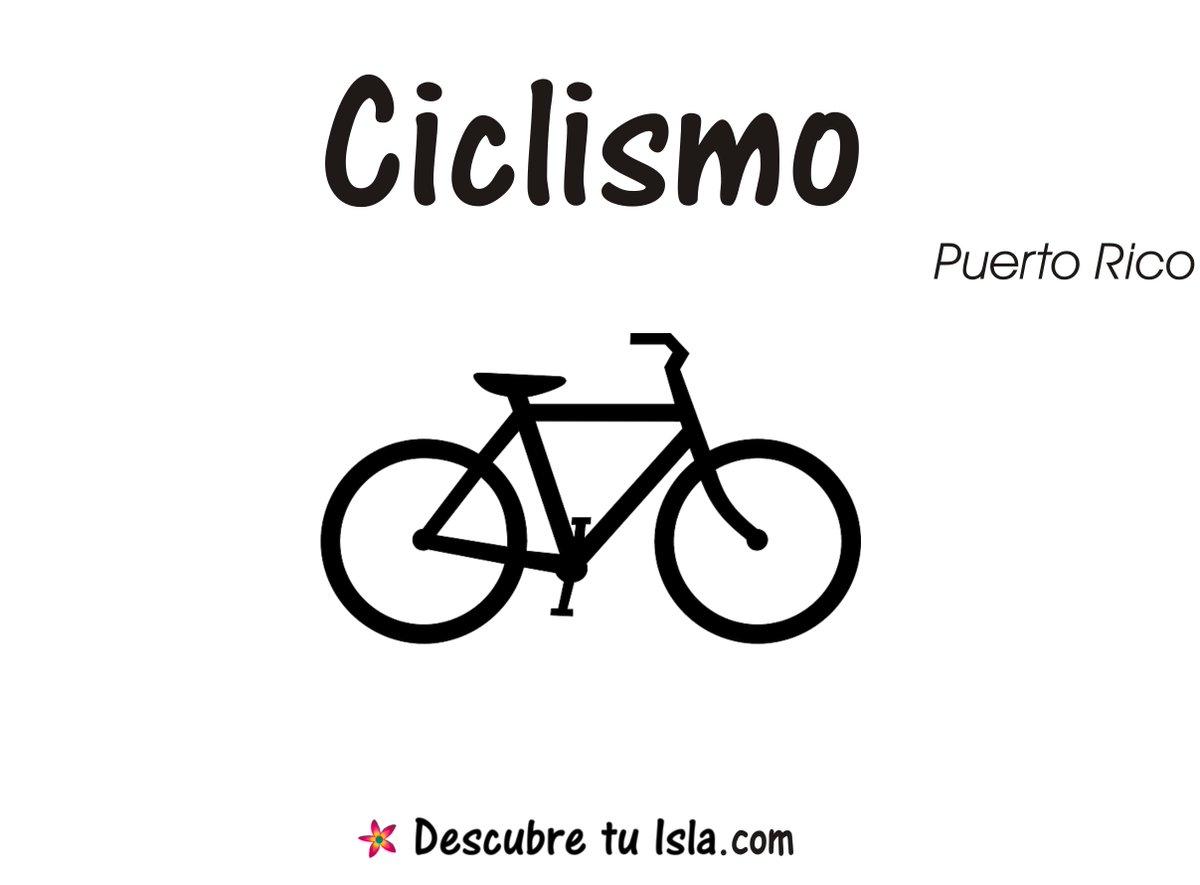 Renta de Bicicletas https://t.co/HJtrHA1nHC #Bicicletas #Ciclismo #PuertoRico #DescubreTuIsla #Viajes #Turismo #Vacaciones #Tourist #Travel #Traveler #Tourist #Trip https://t.co/gyI4iZPxqY