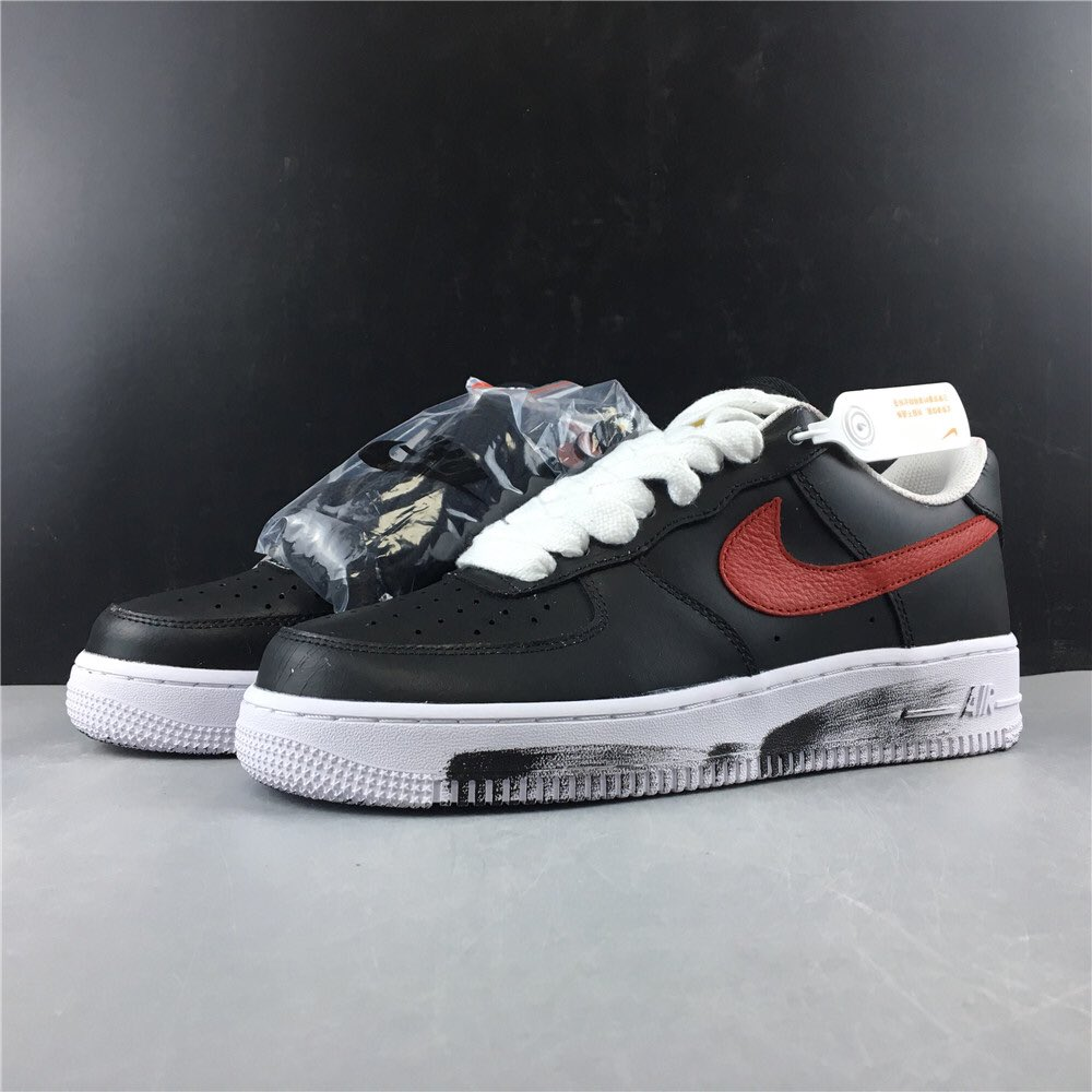 Air Force,do you like it🥰 #airforce #airforce1 #airforceone #highkiosk #hypebeast #highsnobiety #fashion #sneakers #TEAMBART #kicksonfire #nike #thesolesupplier #complexsneakers #fashionblogger #adidas #praisemag #offwhite #nicekicks #fashionnova #drewhouse #complexkicks https://t.co/BEm00BMLTq