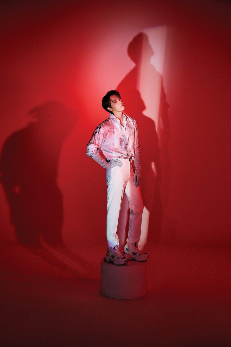 SUPER JUNIOR-D&E The 4th Mini Special Album [BAD LIAR] Title Track 'No Love' 🎧2020.09.28 6PM KST  #슈퍼주니어DnE #SuperJuniorDnE #BAD_LIAR #NoLove #슈퍼주니어 #SUPERJUNIOR #동해 #DONGHAE https://t.co/ZQzCJEQnaU