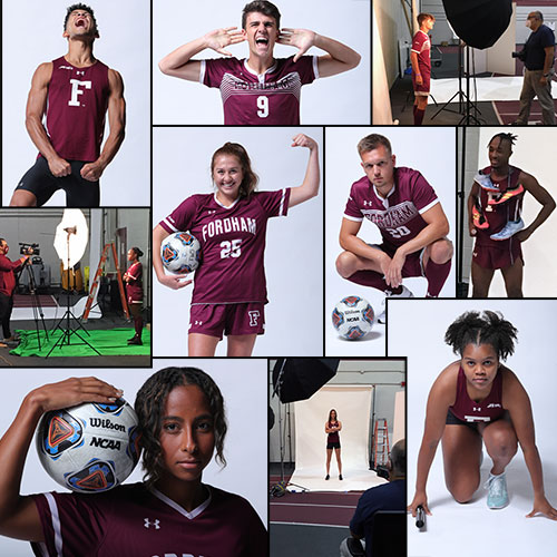 We may not be playing yet, but once we get started, we'll be ready! #PhotoDay @FordhamWoSoc @FordhamTFXC @FordhamSoccer https://t.co/0wB9rL3wFG