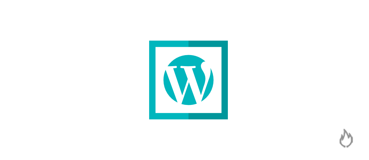 Ranking: Los 13 Mejores blogs de WordPress https://t.co/xqbz9F5a2L #ranking https://t.co/judRbhDLWz