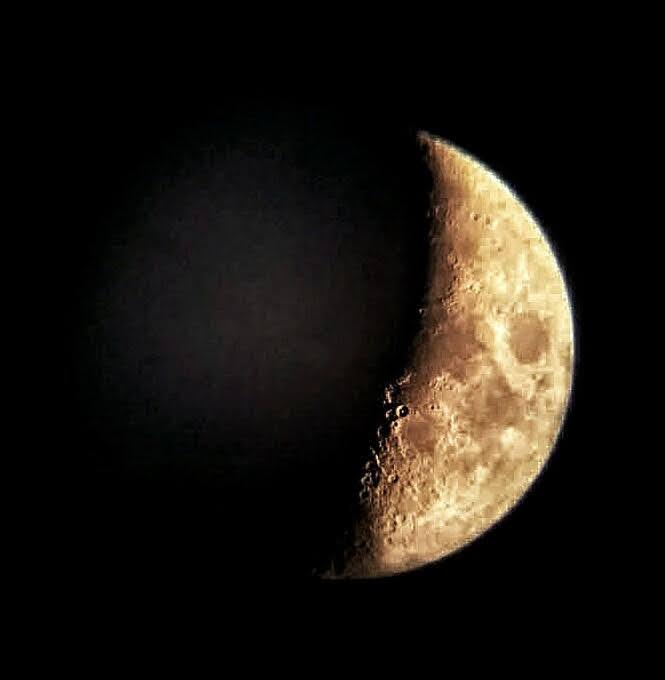 En la oscuridad... Crescent Moon  .  #Buenasnoches #Dark #picoftheday #pic #foto #luna #pics #moonlight #sky #cielo #GoodNight #lunadeseptiembre #moon #buonanotte #bonsoir #lunar #fotografia #photography #artphoto #photographie #photo#night #noche #lunacreciente #space https://t.co/k4extohzxX