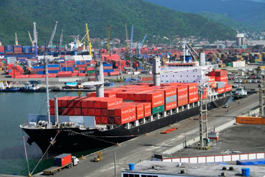 #RecomendacionEcoanalitica ¿Por qué hay prioridad para las importaciones en Venezuela? https://t.co/vAmktBVztC Por 🖊️  @aroliveros (Vía @hispanopost) https://t.co/GGmqlhQE5I