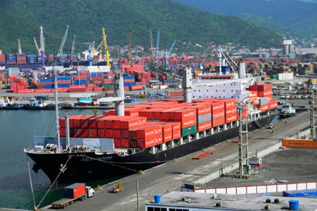 #RecomendacionEcoanalitica ¿Por qué hay prioridad para las importaciones en Venezuela? https://t.co/vAmktCdaSc Por 🖊️  @aroliveros (Vía @hispanopost) https://t.co/629t2Nips4