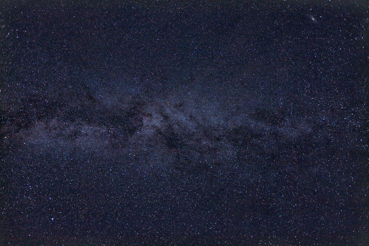 Credit: Marc Schulte at https://t.co/iThoGfjwF8   https://t.co/72qt8St4QV   #Space #AstroPhotography https://t.co/8Va9lKrS0B
