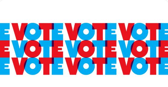 Register to Vote: Deadlines are coming fast. Here are some apps that can help... source: https://t.co/cjiH0NvGMG #vote #vote2020 #voteforchange #change #votevotevote #voters #registertovote #getoutandvote #yourvoicematters #yourvotecounts  #voterregistration #votingmatters https://t.co/z4ljZzIHm7