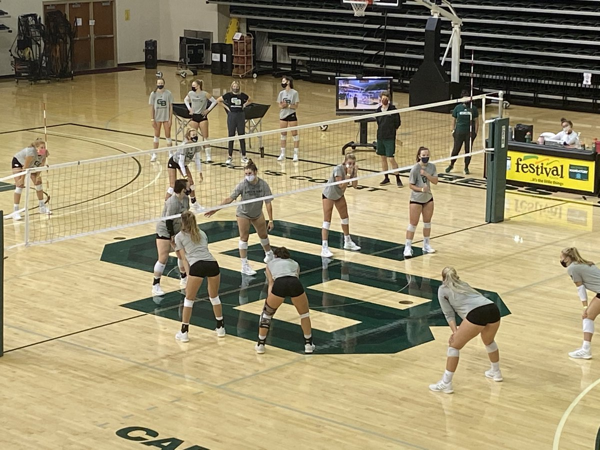 Green Bay Volleyball Gbphoenixvb Twitter