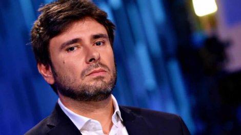"""""""La più grande sconfitta della storia del M5S"""", Di Battista severissimo - https://t.co/wd6wSbINB3 #blogsicilia #referendum #dibattista #m5s"""
