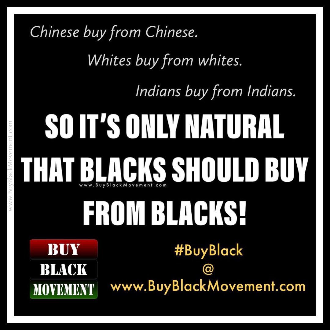 🤷🏾♀️🤷🏾♂️ Common sense  #buyblack @ https://t.co/njgwxL3j2L  #blackconsciousness #blackgenius #jacobblake #malcolmx #blackpeople #blackroyalty #blackkings #blackqueen #blackunity #blackconsciousness #blackculture #blackwallstreet #blackpower #blackexcellence #african #africa #melanin https://t.co/4EVEnXYcM8