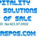 Image for the Tweet beginning: Hospitality Retail Solutions (HRS) specializes