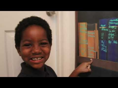 Watch this beautiful video and find out more about our 2020 Benefit here: https://t.co/F1fzki7mDb Thanks for your support of our #youngwriters! https://t.co/xZjHkCJMSD #writerscommunity #amwriting #learning #educationmatters #parenting #onlineclasses #fundraising #literacy https://t.co/WYDShS6ney