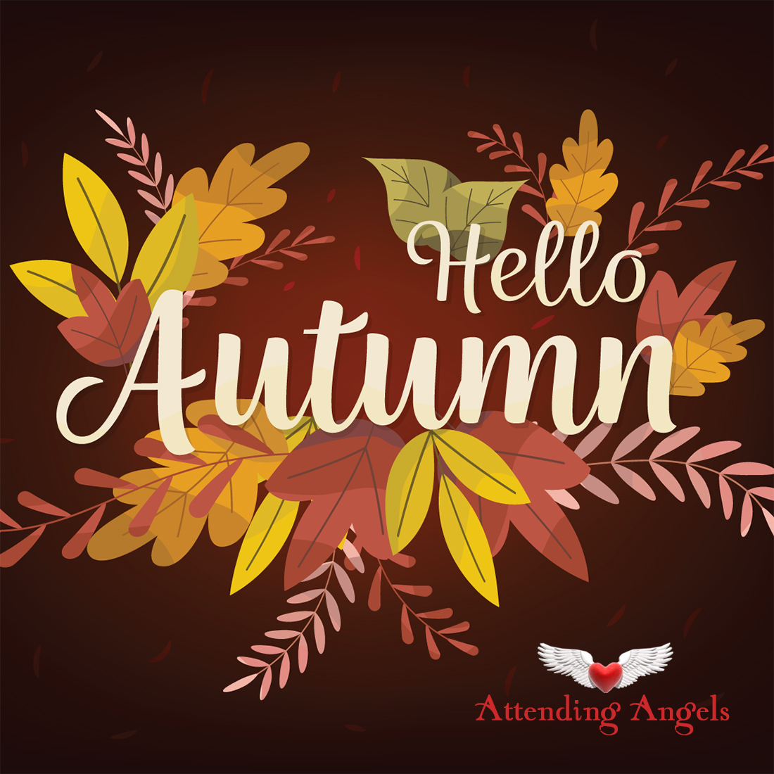Are you ready for fall? 🍂 #Fall2020  #STL #StLouis #attendingangels #stcharlesmo #OfallonMo #stclairmo #homecare #franklincounty #mentalhealth #seniorservices #homecareprovider #veteranservices #personalcare #inhomecare https://t.co/4BdRfye7Q3