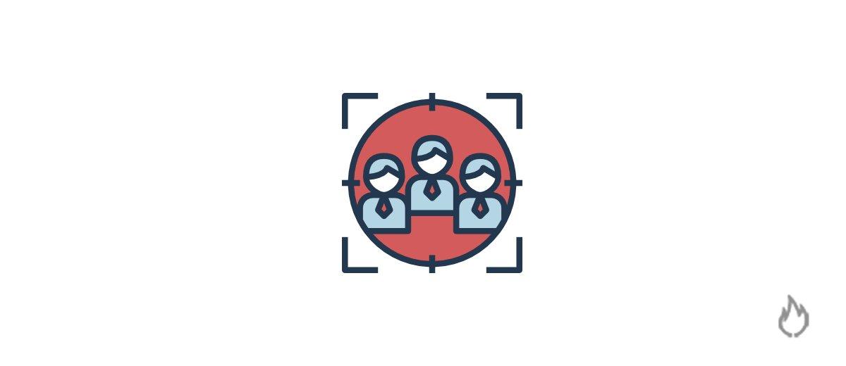 Remarketing o Retargeting https://t.co/KuwV2koBEA #internet https://t.co/fJVba5Bd4u