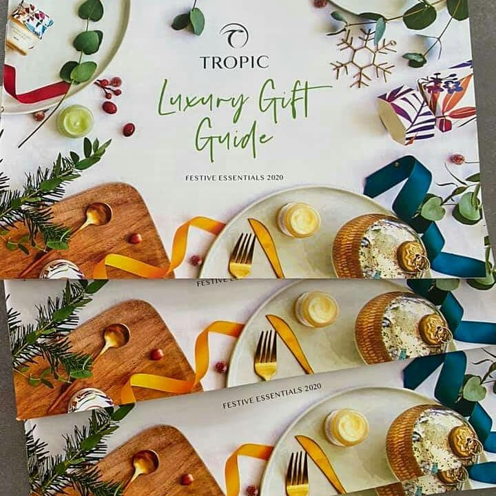 https://t.co/PHQmkeaC75 https://t.co/Ey6NqDmS9K Gorgeous #vegan #xrueltyfree gifts to spread a little joy🎁🎅 Available Sept 25th!! FREE DELIVERY over £30 #Shopsmall #Cardiff #TropicwithCarol https://t.co/ura15KZ8S0