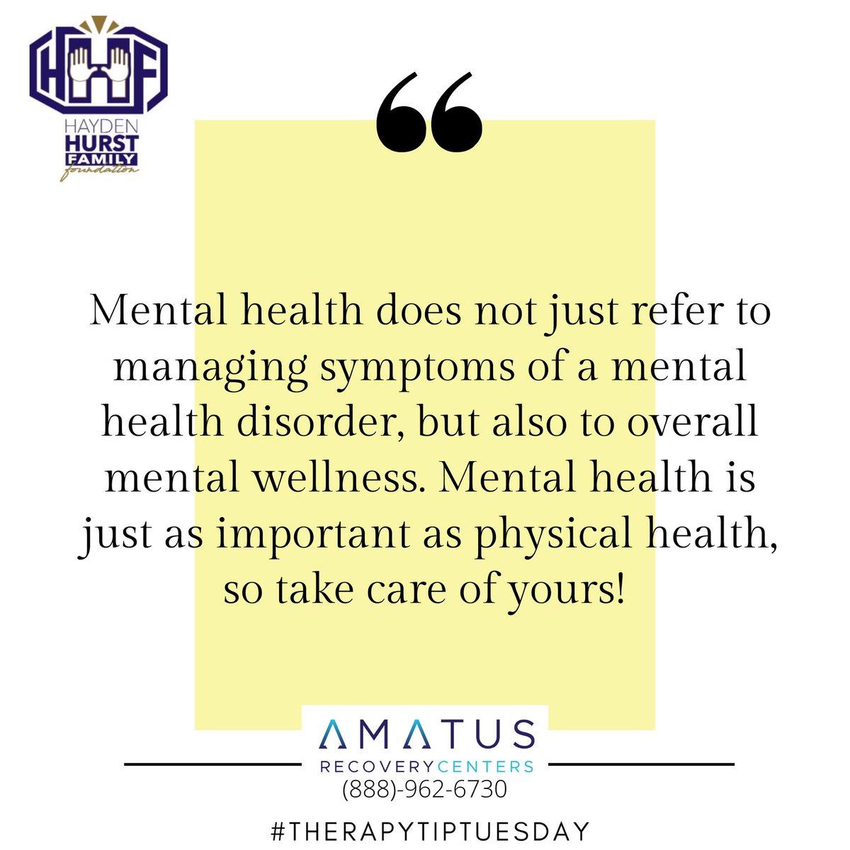 #TherapyTipTuesday https://t.co/iuxm2xxkFF