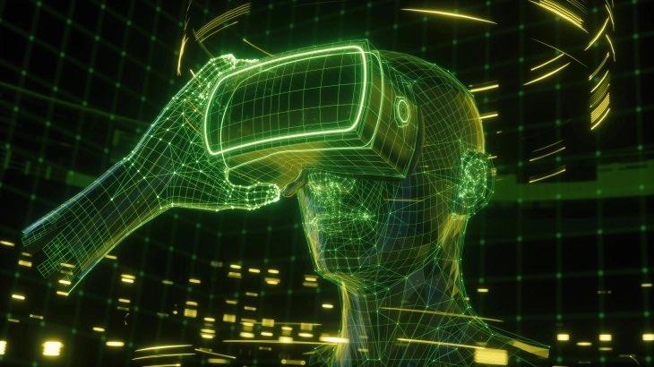 VRが医療業界にやって来て、遠距離学習が始まりました。ちなみに、Osso VRを使って訓練を行った外科医は、手術全体のパフォーマンスが230%も向上した、とのこと。外科手術や医療機器の訓練にVRを利用するOsso VRが約15億円調達