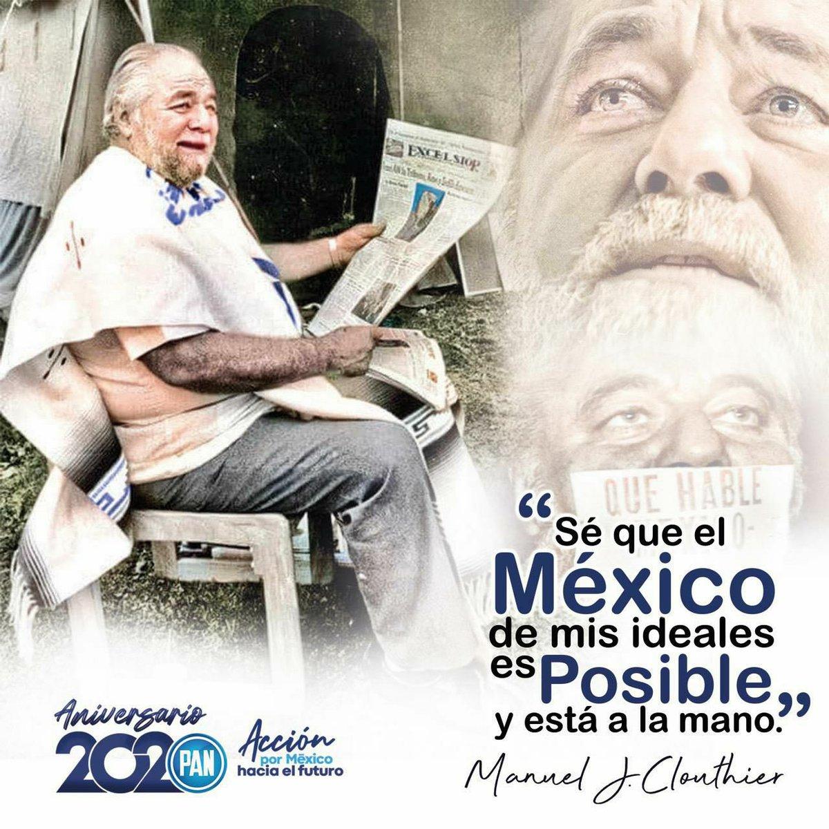 #AcciónPorMéxico 🇲🇽  81 años Aniversario!!!!!! https://t.co/d2to7W5Gie