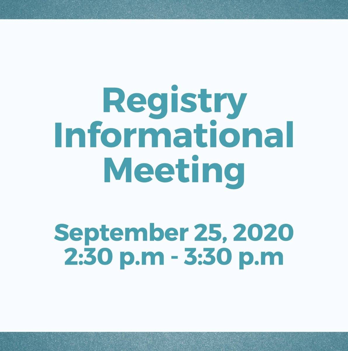 We are looking for IHSS providers. Join the meeting with Zoom. This meeting will be in English. If interested, register today at the following link https://t.co/jwgU0yZxgD.  #pasc #pascla #ihss #consumers #providers #losangeles #LACounty https://t.co/V10Lw31Msm