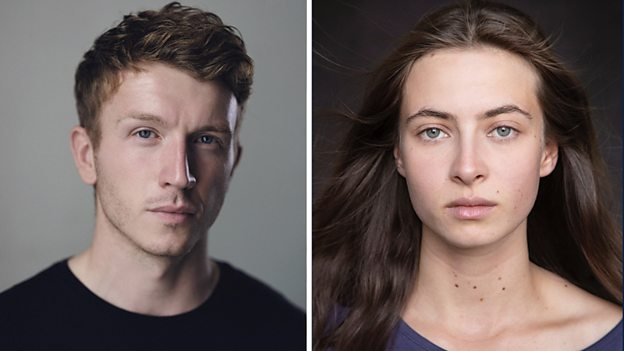 Introducing @aggi_ocasey and Tom Varey who lead in gripping new thriller #RidleyRoad for @BBC One. Further cast includes Rory Kinnear, Tamzin Outhwaite (@mouthwaite), @TracyAnnO, @EddieMarsan, Samantha Spiro and Rita Tushingham: https://t.co/UF5IisQIh8 https://t.co/SaeT6Lw4Uk
