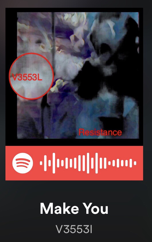 Greetings to all,I d like to direct your attention to my new song. I ve got it on Spotify,the links in the post. Thanks &Enjoy! https://t.co/QfBTCzGjK0 #industrial #ebm #rivethead #rivetwitch #electronic #noise #nyc #newmusic #postindustrial #dance #distortion https://t.co/pwmmNITm4P