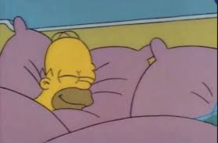 @DialMFurMuller How i sleep knowing I've made you laugh more than Chris Evans https://t.co/kYwpTnm9Tz