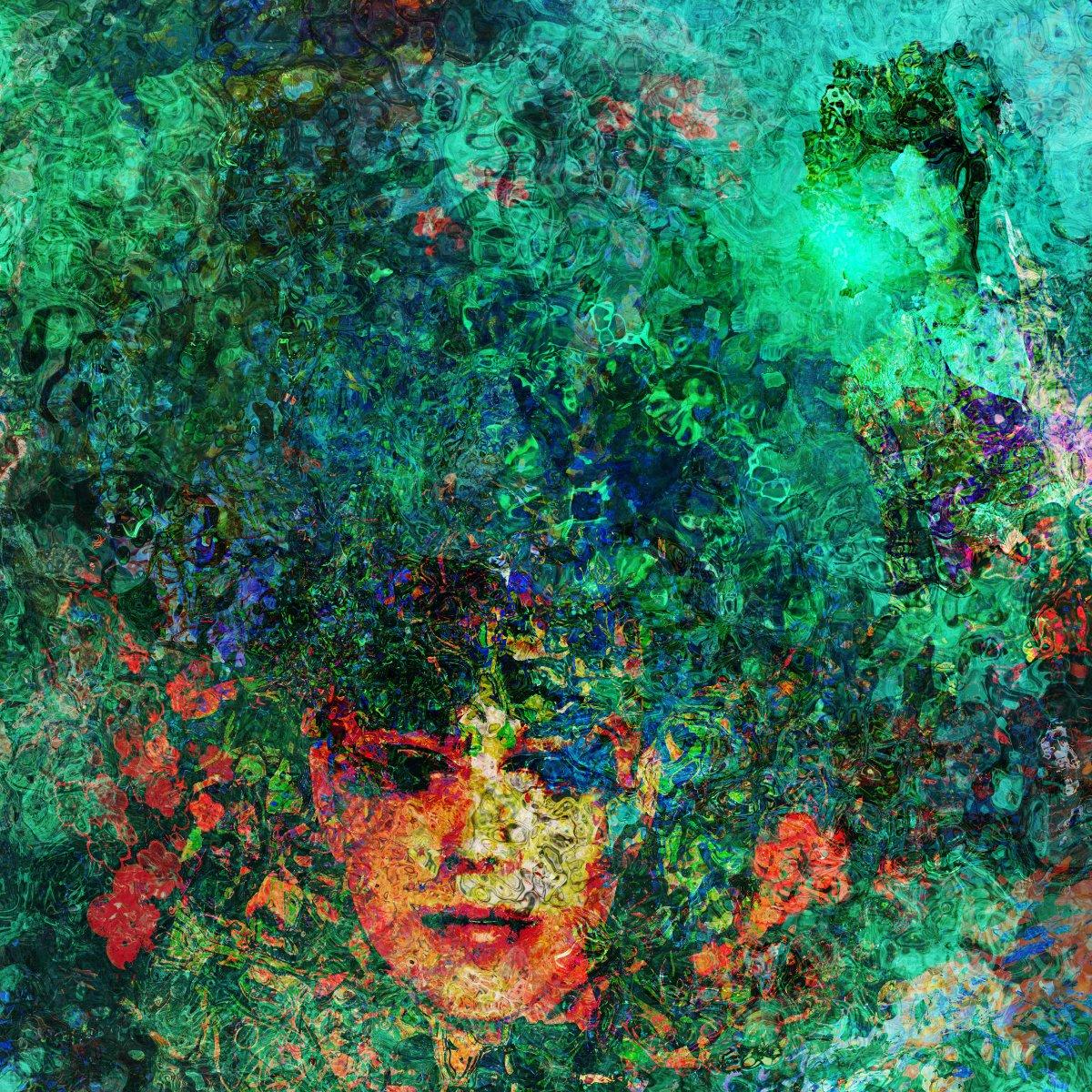 美しきベル 200923 0 #ピアノ #万葉集 #音楽 #ジャズ #海 #抽象CGアート #抽象 #CG #抽象画 #女神 https://t.co/r2PmptokQB https://t.co/dvinullsDg