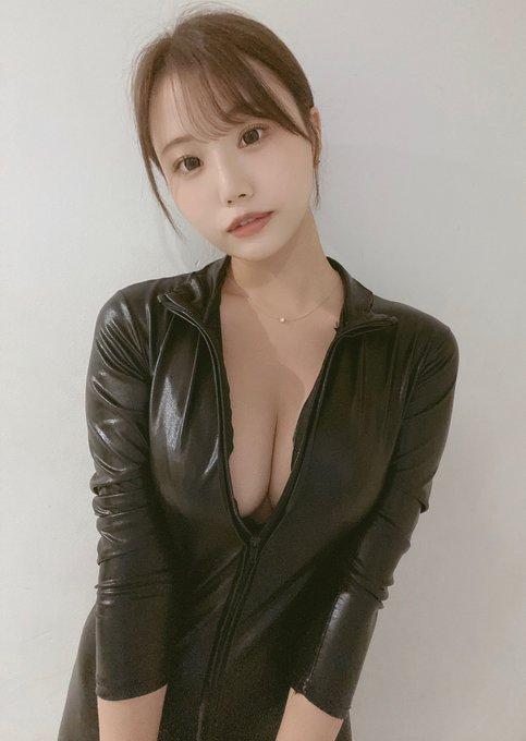 AV女優二階堂夢のTwitter自撮りエロ画像27