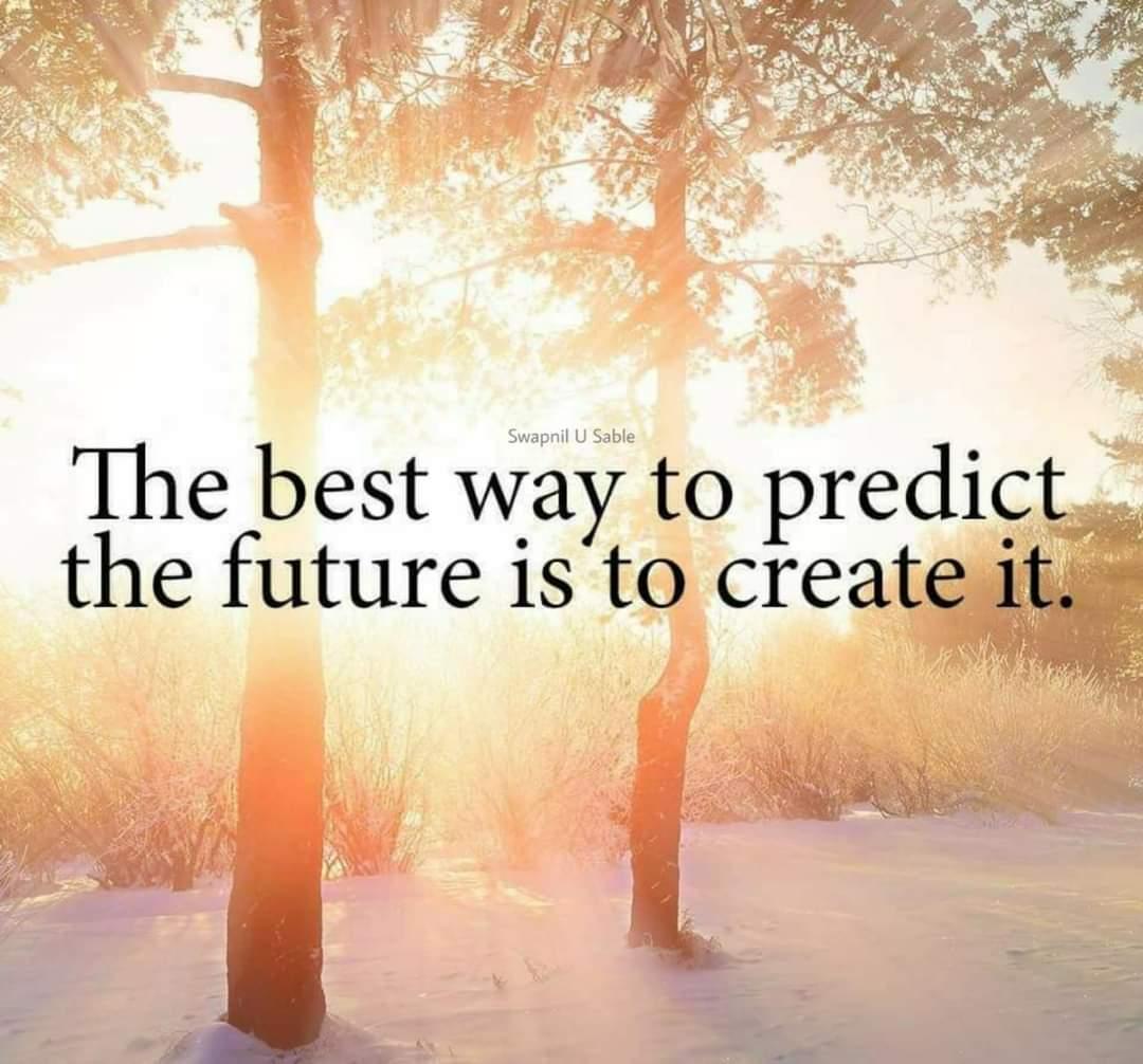 #goodmorning #quoteoftheday #motivation #lifeisbeautiful #success #dreams https://t.co/lFu6GEfBBL