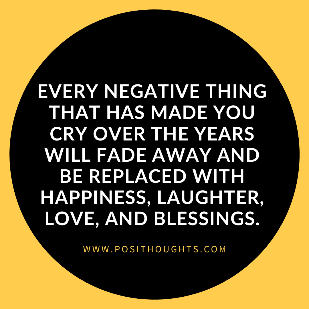 Share to remind your friends and family💛🖤 . . . . . . #posithoughts #positivethoughts #positivethinking #positive #lifeisgood #lookingup #happythoughts #quotes #positivequotes #lifeisbeautiful #positivemindset #staypositive #spreadjoy #spreadlove #spreadhappiness https://t.co/6iJTLDe02t