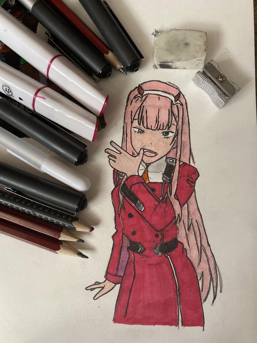 #animedrawings #pencildrawing #pencilsketch #pencil_drawing #pencil #drawing #drawingsketch #sketch #sketchbook #animecharacter https://t.co/lmohzPmLRL