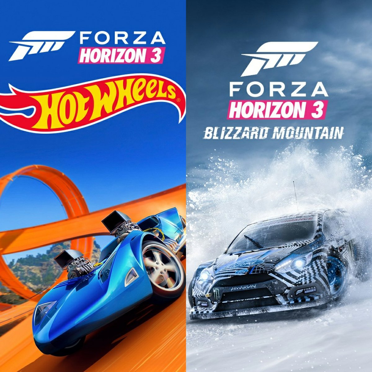Join us tonight on https://t.co/QHA2RWa6F0 at 7pm AEST. The final week of Forza Horizon 3 before we move on to Forza Horizon 2  #blamewizard #wizard_wc #wizardfamily #forza #forzahorizon3 #fh3 https://t.co/Gpra8o4FvC