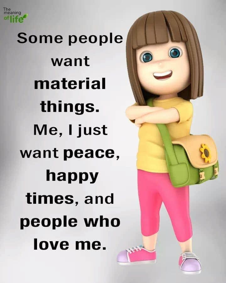 #wellness #mentalhealth #betterforlife #MentalHealthMatters #selflove #selfaffirmations #selfworth #bestrong https://t.co/xtBjLliEUY