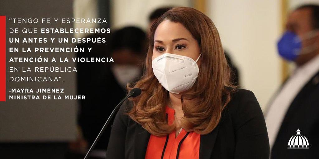 Mayra Jiménez (@MayrajimenezTFJ) | Twitter